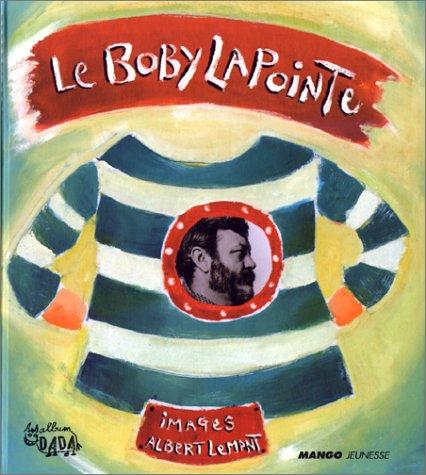 "<a href=""/node/5553"">Le Boby Lapointe</a>"