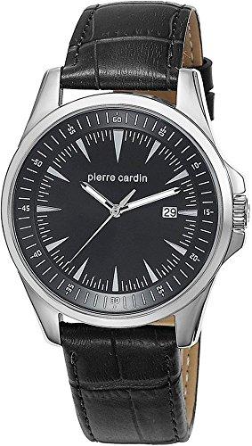 pierre-cardin-special-collection-orologio-da-polso-da-uomo-al-quarzo-in-pelle
