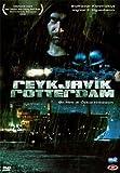 Reykjavik Rotterdam [Italia] [DVD]