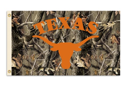 bsi-products-95434-3-pi-x-5-pi-drapeau-w-grommets-realtree-camo-background-texas-longhorns