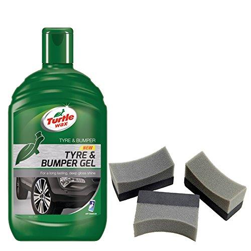 turtle-wax-tyre-bumper-gel-500ml-3-curved-dressing-applicators