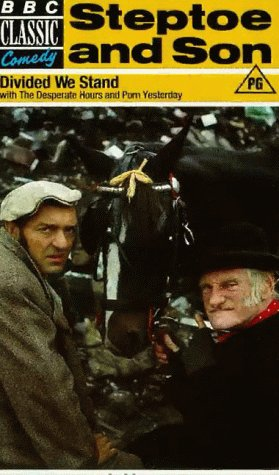 steptoe-and-son-divided-we-stand-vhs