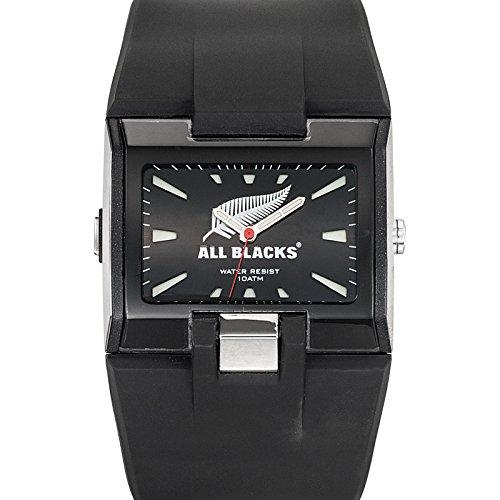 All Blacks 680176