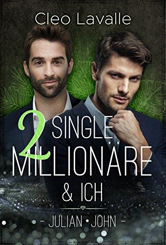 Beste Dating-Seiten für Millionäre
