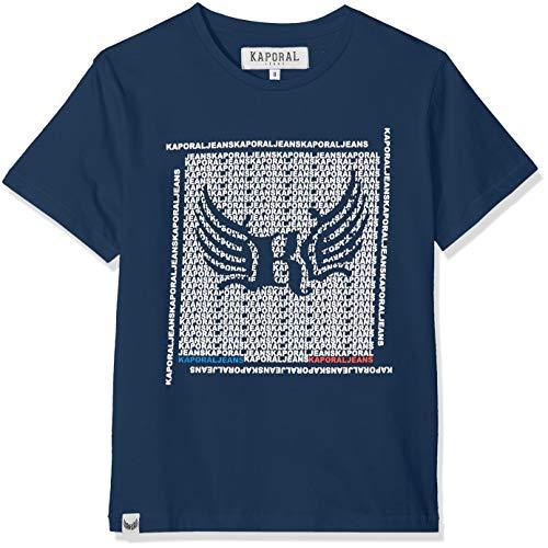 X-Bionic O100668 Blu T-Shirt Uomo M