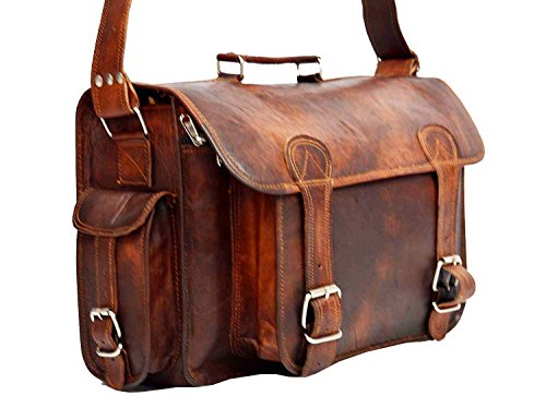 hide-1858-tm-genuine-leather-camera-office-satchel-bag-15
