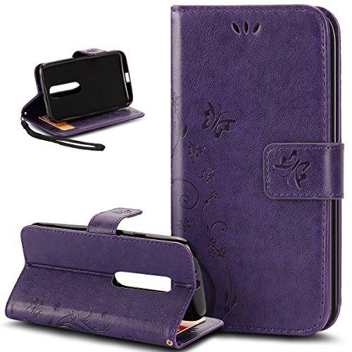 motorola-moto-g-3-caseikasus-embossing-butterfly-flower-pu-leather-fold-wallet-pouch-case-premium-le