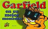 Garfield, En Su Mejor Momento: En su mejor momento