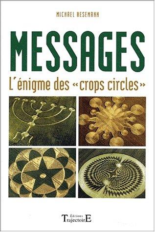 Messages : L'Enigme des