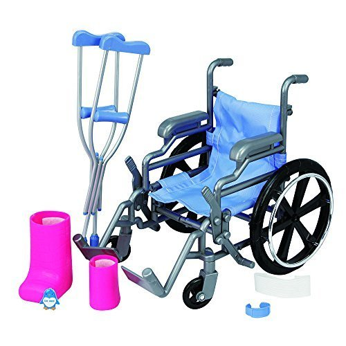 journey-girls-wheelchair-playset-blue-by-toys-r-us