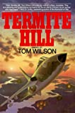 In 1966, the tide of the air war above North Vietnam is turning against the United States. F-105 Thunderchiefs, and the elite fighter pilots who fly them, are being slaughtered. To destroy the greatest array of sophisticated anti-aircraft weapons...