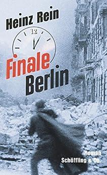 Finale Berlin von [Rein, Heinz]