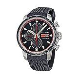 Chopard Mille Miglia GTS chronographe Cadran Noir Montre pour Homme 168571-3001