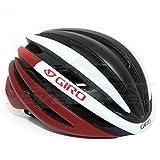 Giro Synthe MIPS Rennrad Fahrrad Helm flash schwarz 2018: Größe: M (55-59cm)