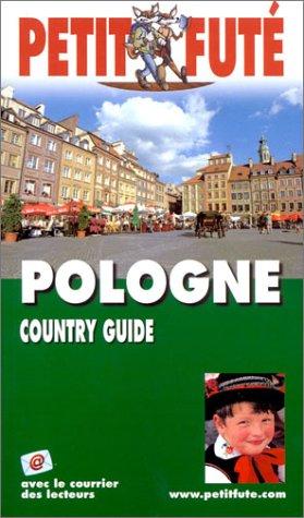 Pologne 2003