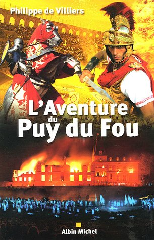 l-39-aventure-du-puy-du-fou