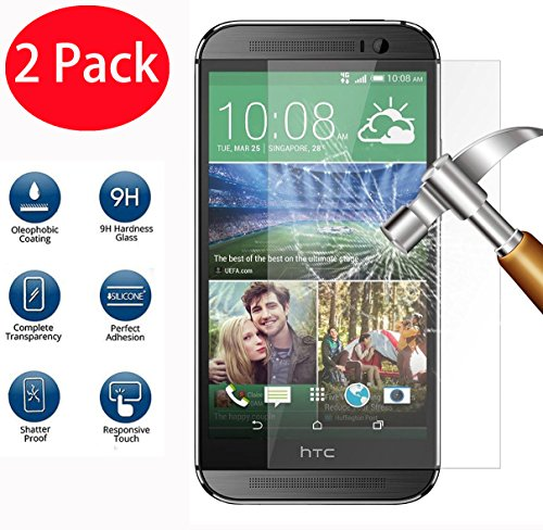 2-pack-htc-desire-816-verre-tremp-vitre-protection-film-de-protecteur-dcran-glass-film-tempered-glas