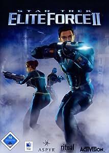 Star Trek - Elite Force II