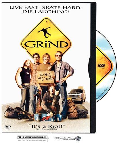 grind-reino-unido-dvd