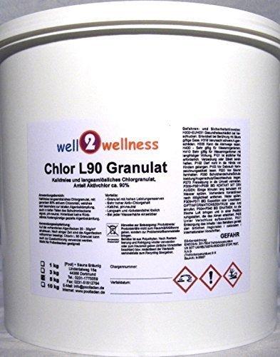 chlor-l-90-granulat-langsam-losliches-chlorgranulat-90-50-kg