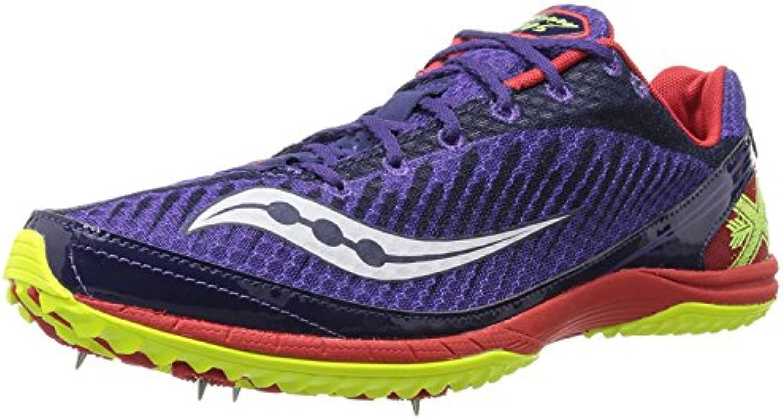 Nike Wmns Air Force 1 Hi SE Mens FashionSneakers 860544400_10  Binary Blue/muslinSailGum Light Brown