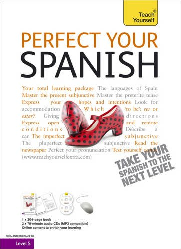 perfect-your-spanish-2e-teach-yourself-teach-yourself-complete-course