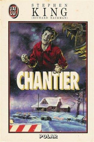 """<a href=""""/node/462"""">Chantier</a>"""