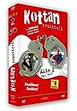 Kottan ermittelt - Akte 2/Fall 09-19