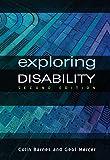 Exploring Disability