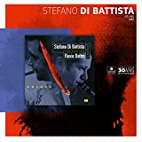 Stefano Di Battista Jazz