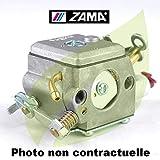 Carburatore catena partner K750