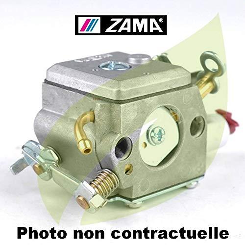 Carburateur tronconneuse MC CULLOCH CABRIO 320 CABRIO 380