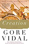Creation: A Novel (Vintage International) (English Edition)...