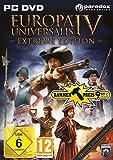 Europa Universalis IV - Extreme Edition - PC