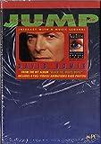Produkt-Bild: Jump: The David Bowie Interactive CD-ROM