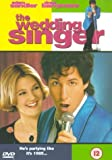 The Wedding Singer [Import anglais]