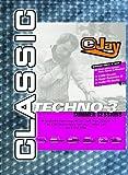 eJay Classics - Techno eJay 3