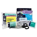 Reliance Medical BS8599-2 Medium First Aid Motokit Refill