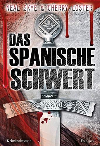 Das Spanische Schwert