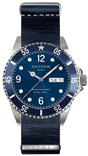 oxygen-atlantic-40-mens-quartz-watch-with-blue-dial-analogue-display-and-blue-leather-strap-ex-d-atl