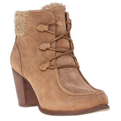 uggr-australia-analise-femme-boots-fauve