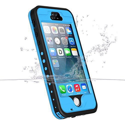 iphone-5s-se-5-case-ithroughtm-iphone-5-waterproof-underwater-case-dust-proof-snow-proof-shock-proof