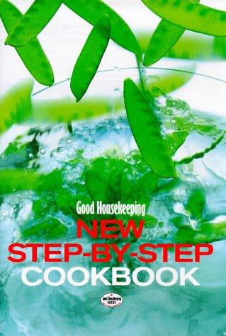 good-housekeeping-new-step-by-step-cook-book