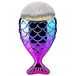 SLHP Brocha de maquillaje...