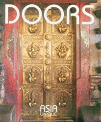 Doors (Asia Unique)