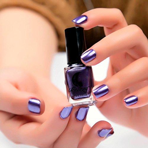 ouneedr-nail-polishglitzer-bling-diamond-mirror-nail-polish-plating-silver-paste-metal-color-stainle