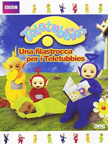 teletubbies-una-filastrocca-per-i-teletubbies
