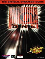 One: The Official Strategy Guide de T. Chapman