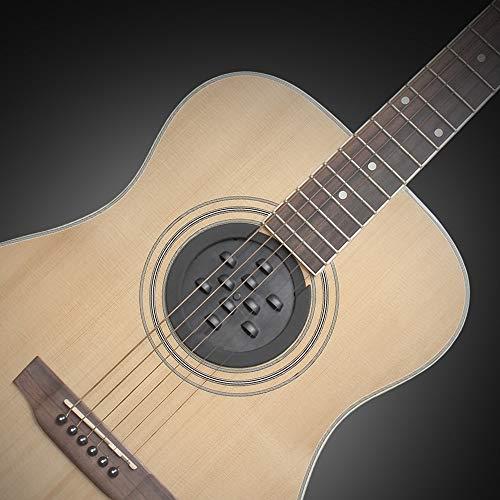 PerGrate FS-08 Gitarrentasche
