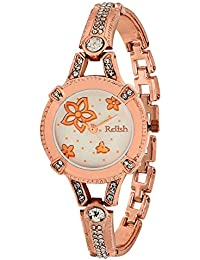 Relish RE-L026CC Analog Watches for Girls, Women